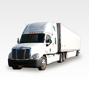 Commercial Trucks - Velocity Vehicle Group