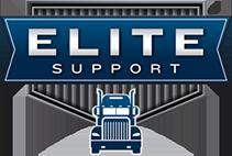 Elite Support Logo