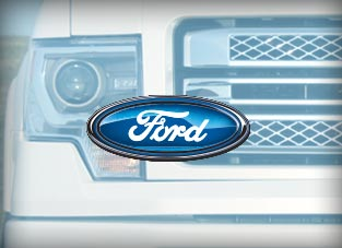 Ford Trucks from Velocity Vehicle Group