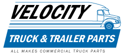 Velocity Truck and Trailer Parts